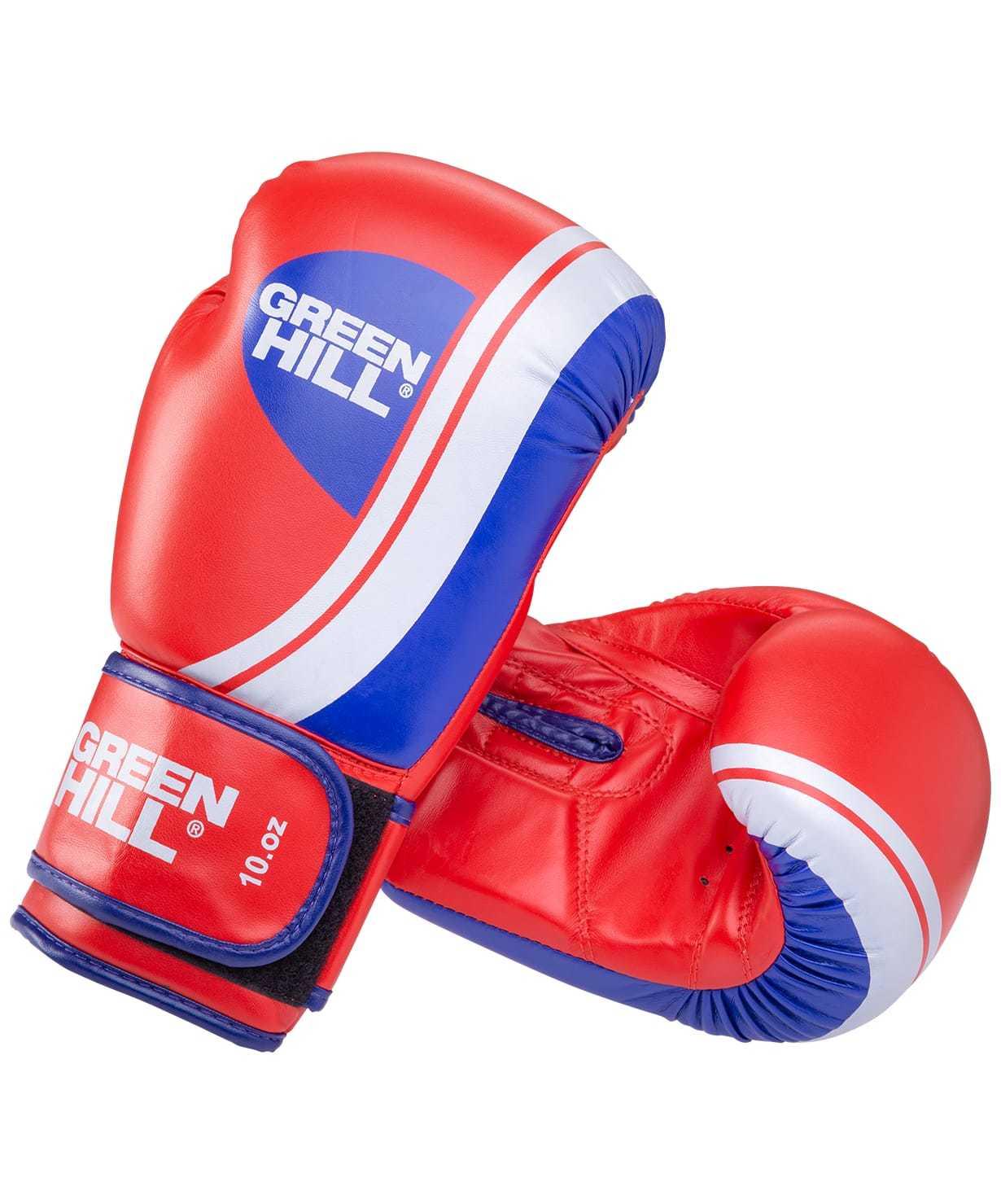 Перчатки Перчатки боксерские Knockout 490bd3a0ffe7581e9f72720c66a748e1.jpg