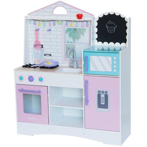 KidKraft Мечта - детская кухня 10119_KE