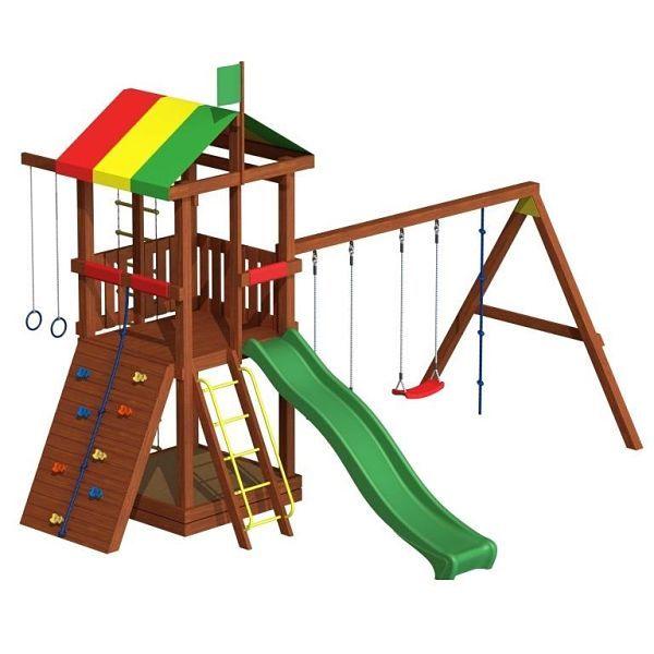 Детские площадки Детская игровая площадка «Джунгли 4М» Детская_площадка_Джунгли_4.М..jpg