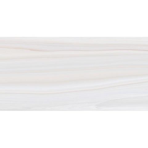 Плитка настенная МАРИ-ТЕ 00-00-5-18-00-06-1425 600х300