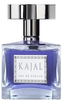 Kajal Eau de Parfum EDP