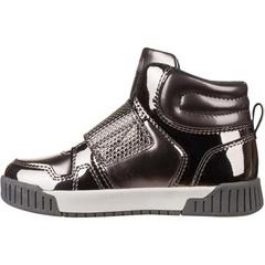 217390 Ботинки для девочки, MURSU