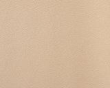 Tudor Caramel (LE) велюр