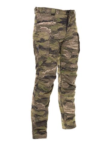 лучшие тактические брюки для города от ВАРГГРАДЪ купить с доставкой по миру