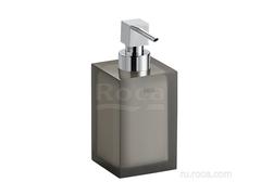 ICE дозатор для мыла Roca 816861012 фото