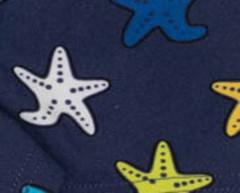 Детские мужские плавки шорты E21K-53K104