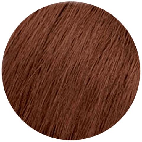 Matrix Socolor Pre-Bonded 8NA светлый блондин натуральный пепельный, стойкая крем-краска для волос с бондером