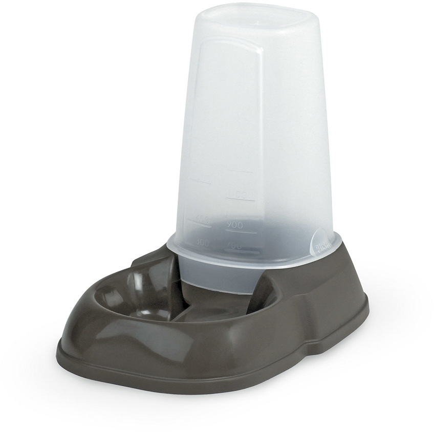 MPS MPS миска MAYA Dispenser для корма 750 г 360b784a-3594-11e0-4488-001517e97967.jpg