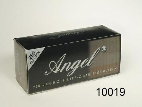 Гильзы для сигарет Angel