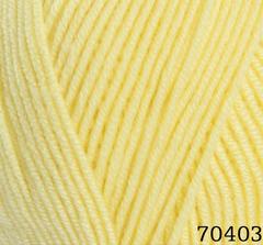 70403 (Желтый)