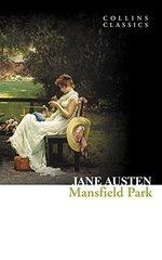 CClass: Mansfield Park