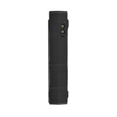 hasvik jp12A пусковое устройство толщина 40 мм