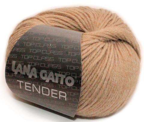 Tender 978