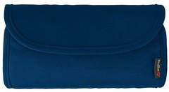 Сумочка для проводов RedFox Cord Nest 9900/черно-синий
