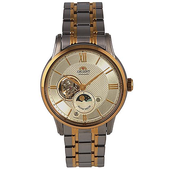 Часы наручные Orient RA-AS0001S00B
