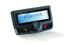 Устройство громкой связи Parrot CK3100