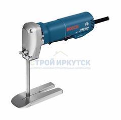Пила для пеноматериалов Bosch GSG 300 (0601575103)