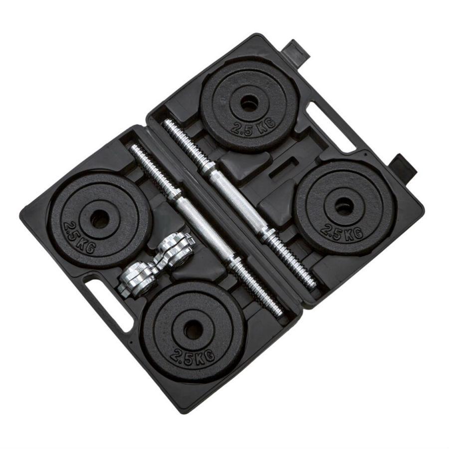 Гантели Набор гантелей 20 кг (пластиковый кейс) nabor-ganteley-20-kg-plastikovyy-keys.jpg