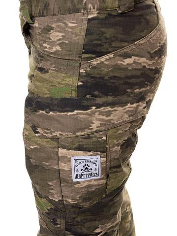 тактические брюки для повседневной носки ВАРГГРАДЪ купить в Красноярске