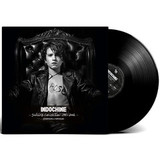 Indochine / Singles Collection (1981-2001)(4LP)