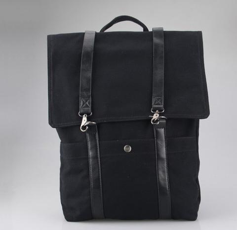 Рюкзак TwoStepWay