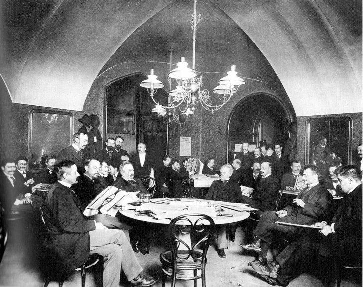 Literatura española: del siglo XIX a la actualidad фото