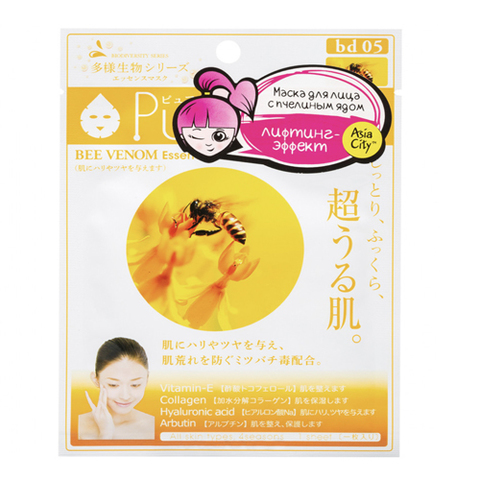 https://static-sl.insales.ru/images/products/1/6712/168286776/bee_mask.jpg