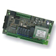 EPL101 - PLC