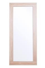 Зеркало Арт