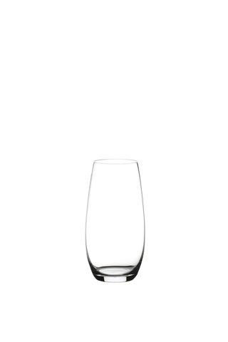 Набор из 2-х бокалов для шампанского Champagne Glass 264 мл, артикул 0414/28. Серия O Wine Tumbler