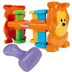 Hasbro Playskool Игрушка