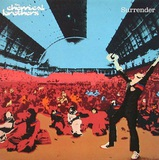 The Chemical Brothers / Surrender (2LP)
