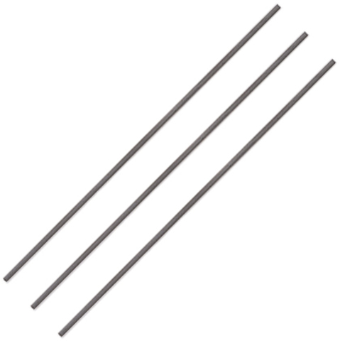 Грифели Cross  (8402G) для механического карандаша 8402 - 0.9 мм 15 шт блистер