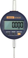 Цифровой индикатор часового типа Цена деления 0,001 мм 12,5 мм