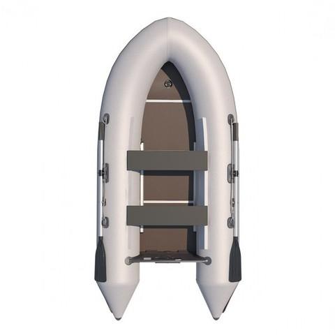 Надувная ПВХ-лодка BADGER Utility Line 300
