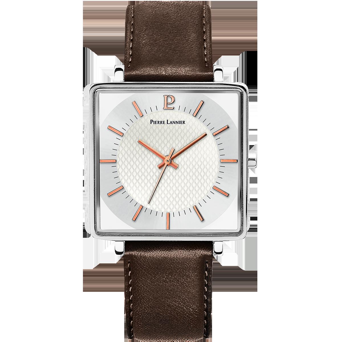 Мужские часы Pierre Lannier LECARÉ 210F124