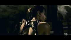 Resident Evil 5 (для ПК, цифровой ключ)