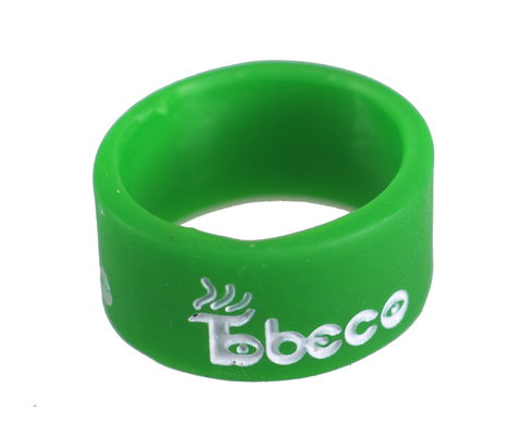 Вейп-бенд Tobeco зелёный