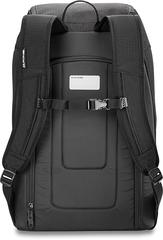 Рюкзак для ботинок Dakine Boot Pack 50L Black - 2