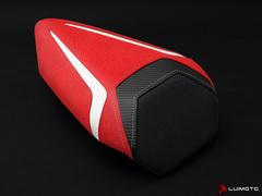 R Edition Comfort Чехол на пассажирское сиденье