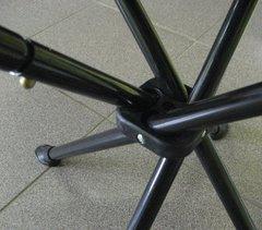 Кресло-тренога складное RK-0144