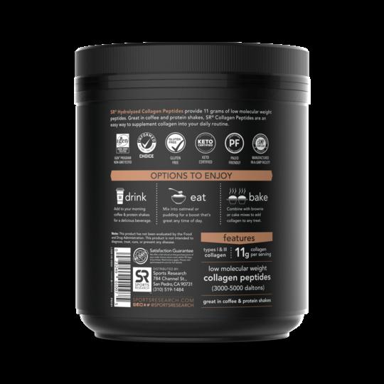 peptidy-kollagena-tyomnyj-shokolad-41-porciya-2