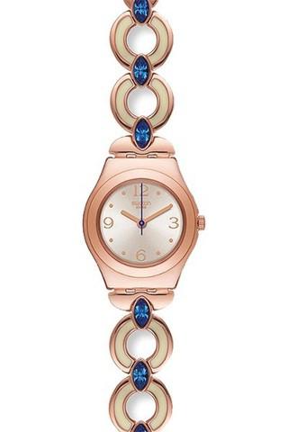 Купить Наручные часы Swatch YSG131G по доступной цене