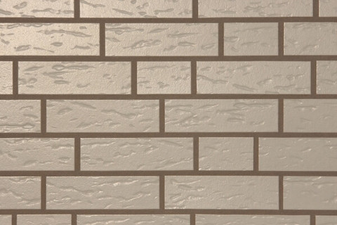 ABC - Piz, Tasna, struktur, 240х71х10, NF - Клинкерная плитка для фасада и внутренней отделки