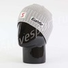 Картинка шапка Eisbar trop sp 131 - 1
