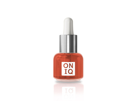 OCC-069 Масло для кутикулы с ароматом апельсина, 15 мл
