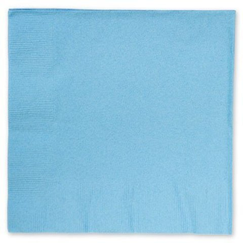 Салфетка Marine Blue 33см 16шт/А
