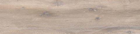 Керамогранит CERSANIT Wood Concept Natural 898x218 коричневый WN4T113