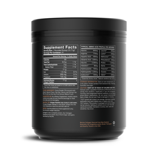peptidy-kollagena-tyomnyj-shokolad-41-porciya-3