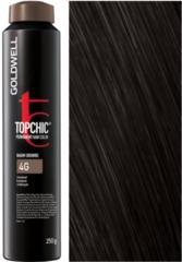 Goldwell Topchic 4G каштан TC 250ml